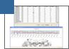 施工管理データベースシステム