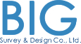 Big Survey & Design CO.,LTD