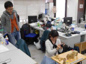 写真測量ステップ1【撮影方法について】