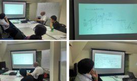 【資格取得支援】測量士・測量士補 試験対策講座